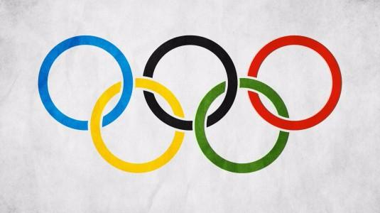 Comitato olimpico Usa conferma: Boston candidata Giochi 2024