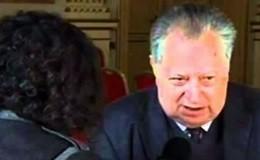 Musica, morto a Palermo Roberto Pagano