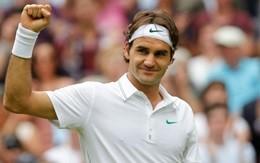 Wimbledon, la finale è Federer-Djokovic