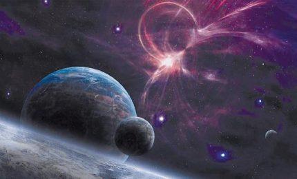 Spazio, padre Funes (Specola): vita su Kepler 452b? Avere pazienza
