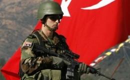 Turchia, nuovi raid aerei contro Pkk in Iraq e Isis in Siria