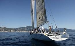 Vela, due equipaggi Lega navale italiana a Palermo-Montecarlo