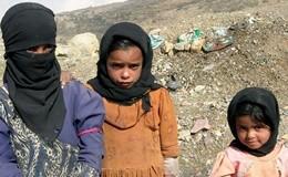 Unicef, quasi 400 bambini uccisi e 600 feriti gravi nello Yemen