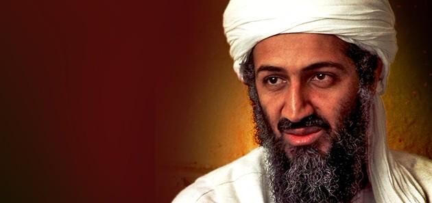 La madre e la sorella di Bin Laden morte nell'aereo partito da Malpensa