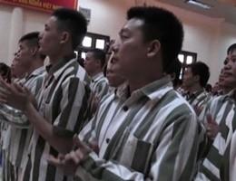 Amnistia di massa in Vietnam: liberati oltre 18.200 detenuti
