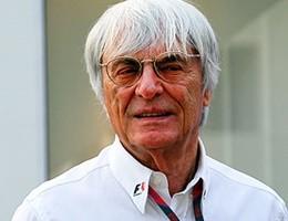 """Formula1. Ecclestone: """"Perdere Gp Monza? Il rischio esiste"""""""