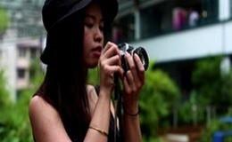 Hong Kong, la svolta analogica nella capitale dell'hi-tech