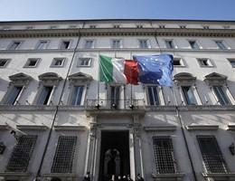 Libia, dopo imbarazzanti silenzi Palazzo Chigi ammette: stiamo fornendo sostegno logistico