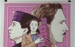 Il cinema di Wes Anderson in mostra, una esposizione a New York