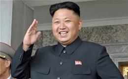 Corea nord cambia fuso orario per cancellare passato di colonia giapponese