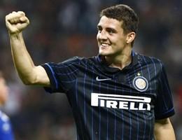"""L'amarezza del patron dell'Inter: """"Costretti a cedere Kovacic"""""""