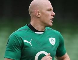Rugby, test-match in vista del mondiale: occhi su Irlanda-Galles