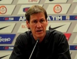 Roma trionfa sulla Juve, bianconeri a zero punti in classifica