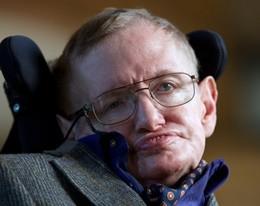 Spazio, dai buchi neri si può uscire: la nuova teoria di Hawking