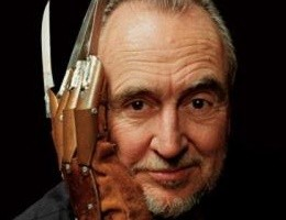 Addio Wes Craven, maestro dell'horror con ''Scream'' e ''Nightmare''
