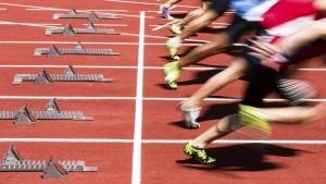 Atletica, 6 atleti italiani sospetti per doping tra il 2001 e il 2012