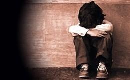 Studiare il Dna per prevenire la violenza sui minori