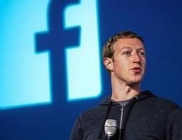 La svolta di Facebook, Zuckerberg punta su tv e eventi live