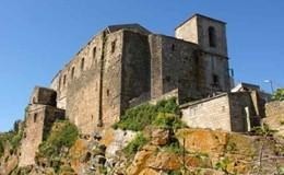 Chiude dopo 500 anni monastero benedettine in Sicilia