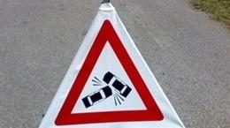 incidente-cartello
