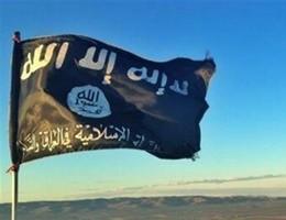 L'Isis su un barcone punta su Roma, un nuovo video di minacce