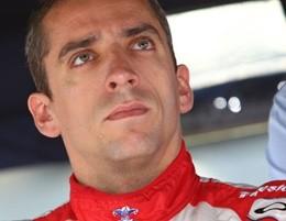 Indycar, donati a sei persone gli organi di Justin Wilson