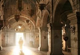 Iran, esce il film ''Maometto'' di Majid Majidi ed è già successo