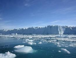 Allarme della Nasa: oceani saliranno di un metro entro due secoli