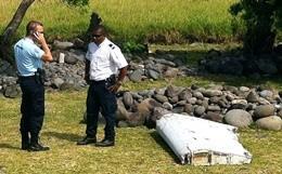 Volo MH370, la Francia riprende le ricerche dei resti dell'aereo