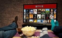 Netflix dà un anno di congedo parentale pagato ai suoi dipendenti