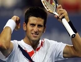 Tennis, Djokovic al vertice della classifica mondiale