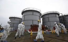 Giappone: 4 anni dopo Fukushima riavviato un reattore nucleare