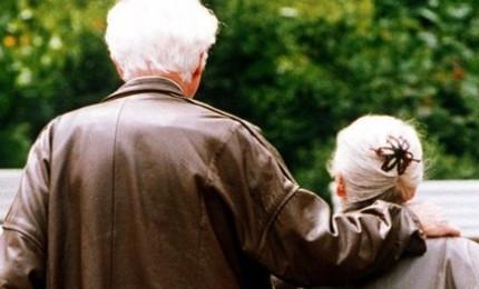 L'Italia dei record estremi: anziani, pochi figli e diseguaglianze