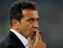 Calcio scommesse, procura Catania chiede rinvio a giudizio Pulvirenti