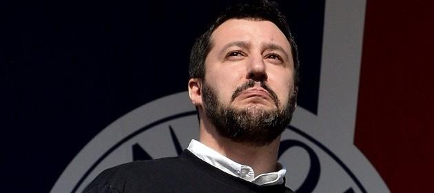 Salvini, salta viaggio in Nigeria. Niente visto sul passaporto