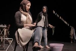 Libano, a Beirut la riconciliazione passa dal palcoscenico