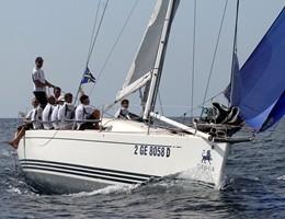 Palermo-Montecarlo 2015, ecco tutti i vincitori della regata