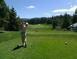 Golf, Scott vince in rimonta Wgc Cadillac Championship