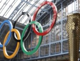 Olimpiadi, il Comitato progetta la nuova Roma del 2024
