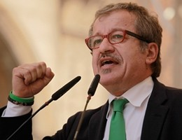 Maroni: se passa la Cirinnà mi aspetto che Ncd lasci maggioranza