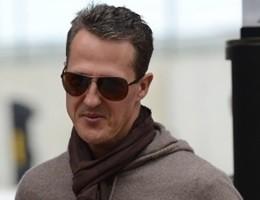 Schumacher migliora, ma la portavoce smentisce