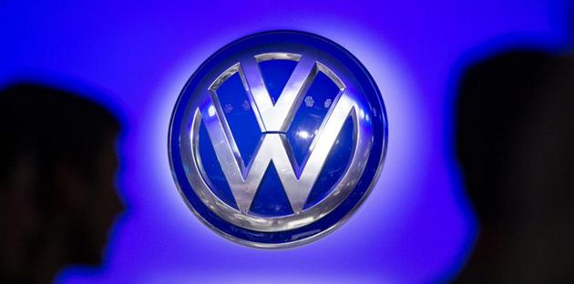 Volkswagen, l'Ue sapeva dello scandalo dal 2013
