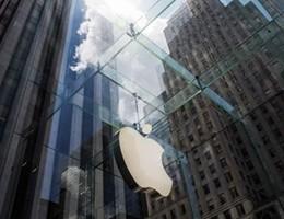 Apple si accorda con il Fisco: 318 milioni per sanare contenzioso