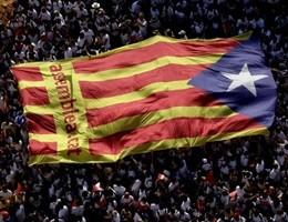 Spagna, Catalogna, vittoria a metà per gli indipendentisti