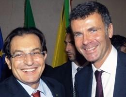 I soldi non bastano, la Regione Siciliana non può pagare stipendi e pensioni