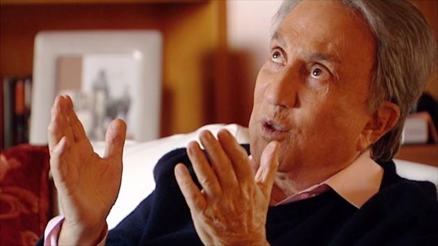 Emilio Fede a processo per i fotoricatti ai vertici di Mediaset