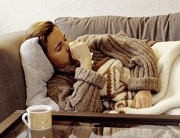 Oms, l'influenza può arrivare a contagiare 20% popolazione