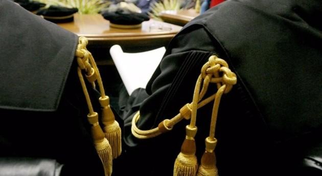 Commissione Csm divisa su Pg Cassazione, Salvi più votato