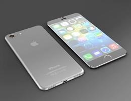 Code e febbre alta in tutto il mondo per il nuovo iPhone 6s