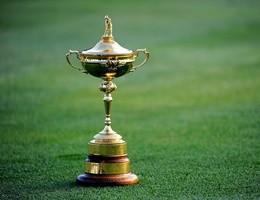 L'Italia del golf è pronta per l'Open e sogna la Ryder Cup